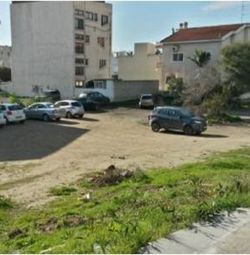 3 plots in Sotiros, Larnaca