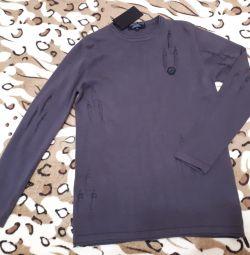 Jackets M, L, XL