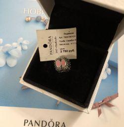 Pandora Clip Set complet original