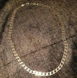 Κοσμήματα αλυσίδας