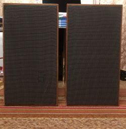 Speakers Electronics B1-01