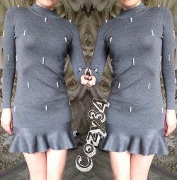 Νέα φορέματα!