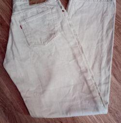 Jeans levis