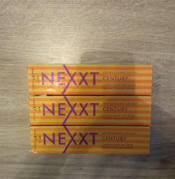 Yeni Nexxt Profesyonel Boya