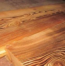 Decodboard Thermosine