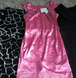 Dress Package