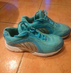 Women's shoes sneakers adidas