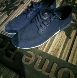 Spor ayakkabı 43