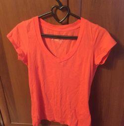 T-Shirt New Austin