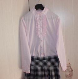 Bluze de scoala de la 150 r