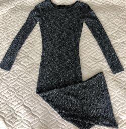 Rochie elastică