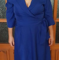Dimensiune nouă rochie 50