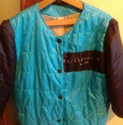 Стильна курточка