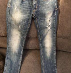 Jeans Italia, original