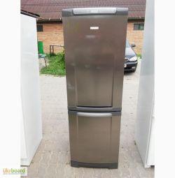 Buzdolabı Electrolux