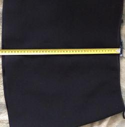 Skirt prada original