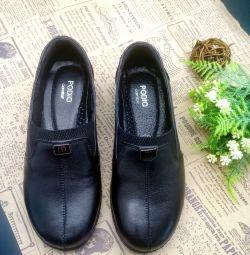 Pantofi 36 37 38 39 40 dimensiuni noi