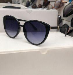 Sunglasses in stock