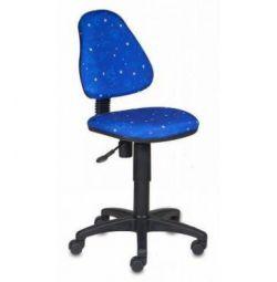 Chair children's orthopedic KD-4