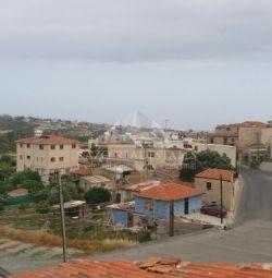 House Village in Germasoyeia Village Limassol