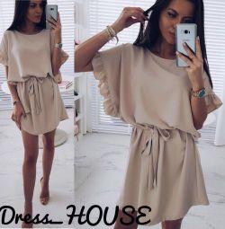 Γυναικείο φόρεμα 👗