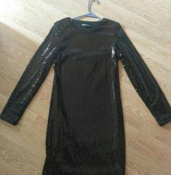 Φόρεμα 46 p πούλιες