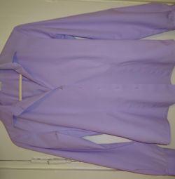 Πώληση μπλούζα