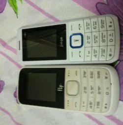 phone 2simki