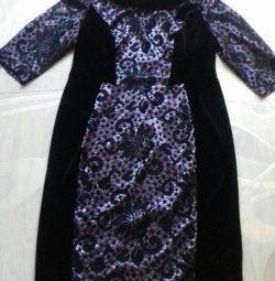 Dress 52 p