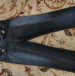 Jeans Gloria