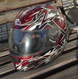 Шлем Altura L 60