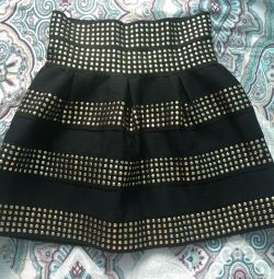 Clearance Sale Skirt
