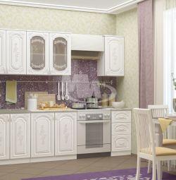 Kitchen Lisa-2