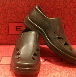 Туфли мужские 9-422С(РАЗМЕРЫ:40,41,42,43,44,45)