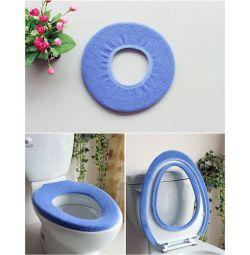 scaune moi pentru scaunul pentru toaletă
