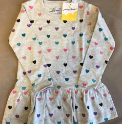 Dress for growth 18-24 months