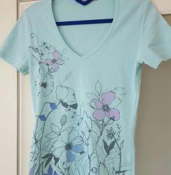 T-shirt μπλούζα πουκάμισο polo τουφέκι
