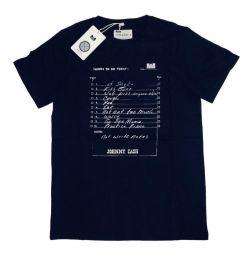 Weekend Offender T-shirt new