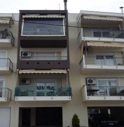 Α1st floor apartment (No 6) (3 rooms,1 bathroom),w