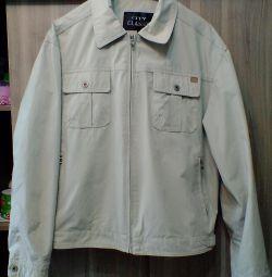 Jacheta primăvară-toamnă, dimensiune 50