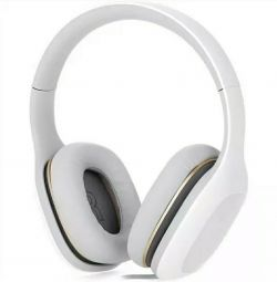 Headphones Xiaomi mi Headphone Comfort