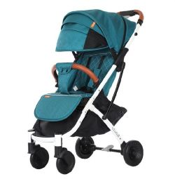 Trend Strollers 2019 - Babalo