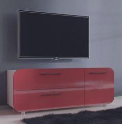 Βάση τηλεόρασης με δωρεάν αποστολή
