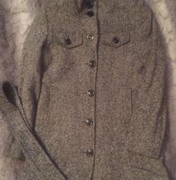 Γυναικεία παλτό