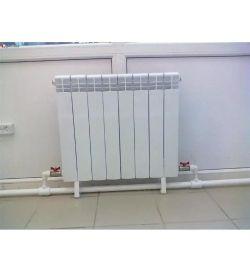 Instalator, instalator