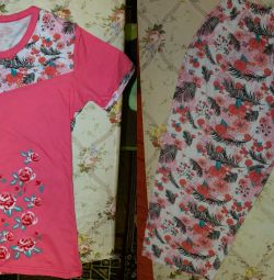 Pajamas for women NEW
