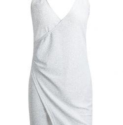 Dress p. 42-44