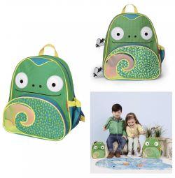 New Skip Hop Backpacks