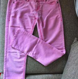 Jeans pentru femei 26р