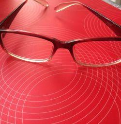 окуляри -1,5